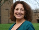 Linda Lombardino, Ph.D., former SLHS professor, named as recipient of 2012 Distinguished Alumni Award from The Ohio State University