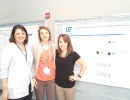 SLHS Posters at 2014 PHHP Research Day