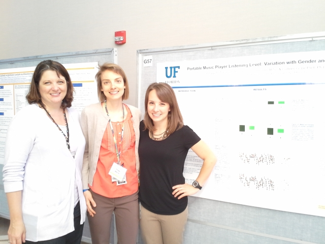 slhs posters at 2014 phhp research day department of