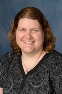 Dana Griffis, M. A. CCC-SLP, Clinical Faculty Speech Language Pathologist