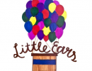 Little Ears Field Day – 2.11.17