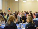 39th Annual G. Paul Moore Symposium