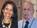 PHHP names 2017 Outstanding Alumni