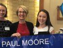 G. Paul Moore