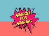 Hearoes small