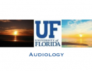 UF Audiology