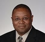 Dr. Charles Ellis